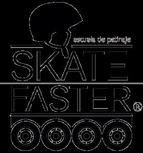 Skate Faster Zaragoza | Escuela de patinaje