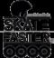 Skate Faster Zaragoza