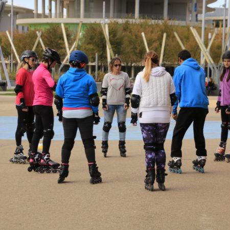 clases-de-patinaje-en-zaragoza-adultos