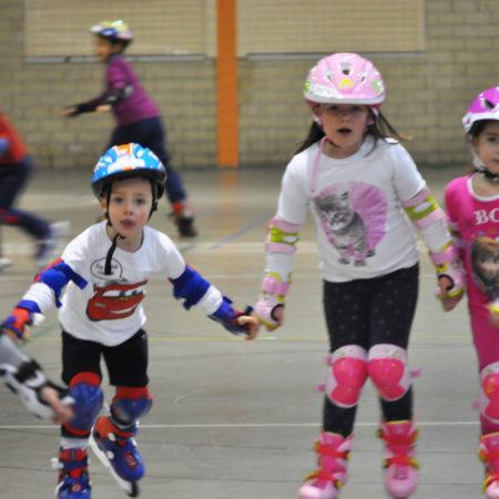 patinaje-en-zaragoza-para-niños-pequeños
