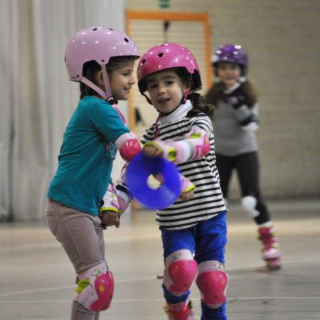 clases-de-patinaje-en-zaragoza-para-ninos