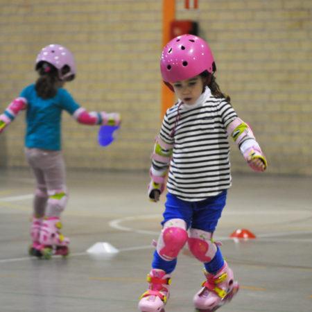clases-de-patinaje-para-niños-pequeños