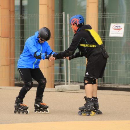 patinaje-en-zaragoza-clases-particulares