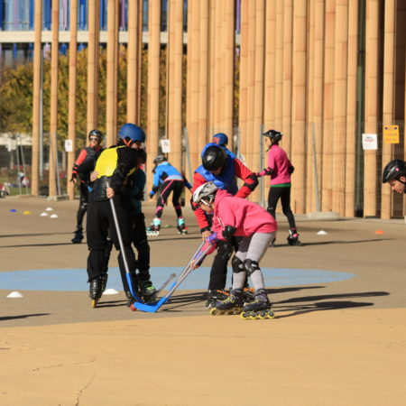 clases-patinaje-en-zaragoza-simultaneas