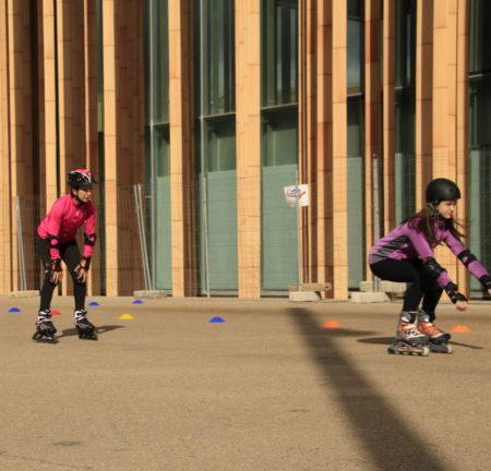 clases-de-patinaje-en-zaragoza-adultos-niños
