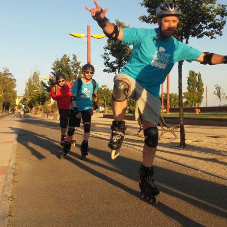 clases-de-patinaje-para-adultos